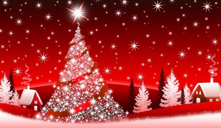 Congés annuels Du 9 décembre au 3 janvier 2017